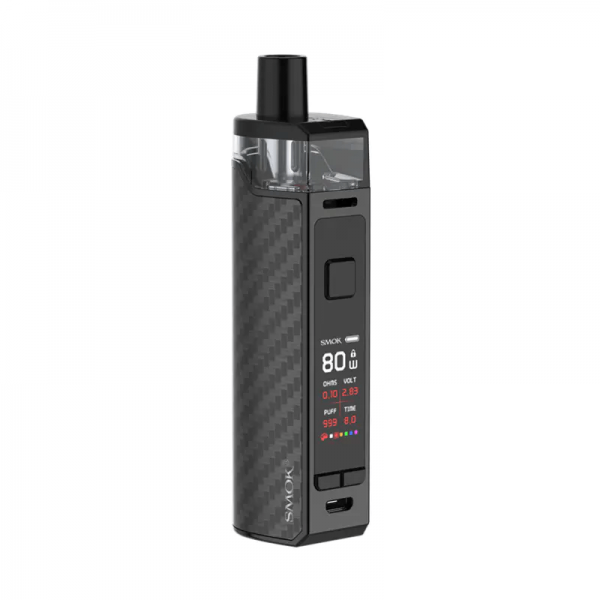 Smok | Pod Mod RPM 80 Kit