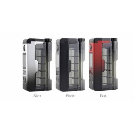 Dovpo Topside Lite Squonk Mod 90w-4653