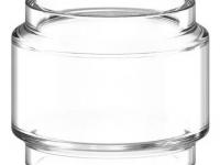 OFRF   Vidro Gear RTA Bubble