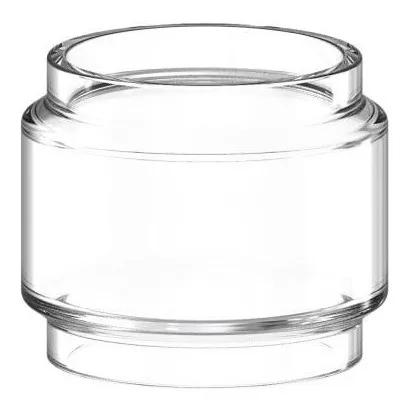 OFRF | Vidro Gear RTA Bubble