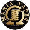Coil Mania Vaper Twisted-0