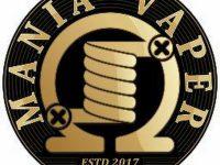 Mania Vaper | Coil Clapton 2,5mm