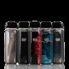 Vaporesso | Luxe PM40 Pod Mod Kit
