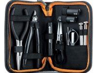 Geekvape   Kit de Ferramentas Mini Tool
