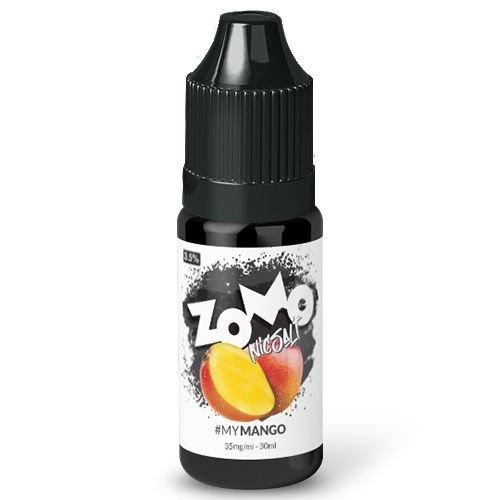 Zomo My Mango Salt 30ml-0