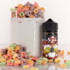 Comic Clouds | Fruit Loops 100ml
