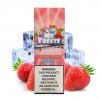Mr Freeze   Strawberry Frost Salt 30ml