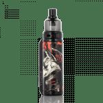 Smok | Thallo-S Pod Mod Kit