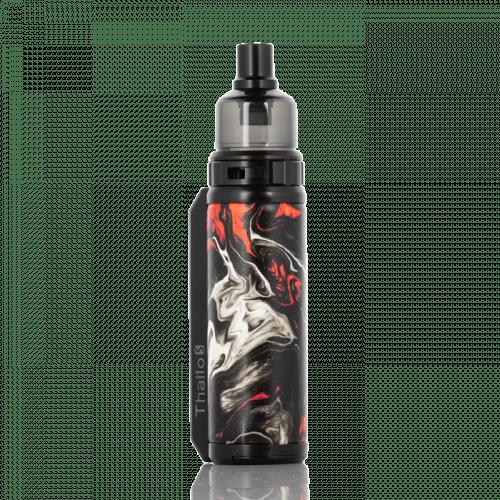 Thallo-S Pod Mod Kit | Smok -4988