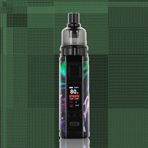 Thallo-S Pod Mod Kit | Smok -4989