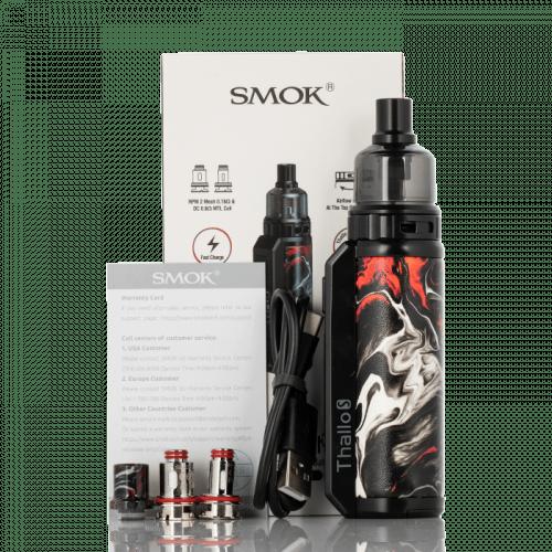 Thallo-S Pod Mod Kit | Smok -4990