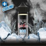 Red Owl | Ice Additive 30ml
