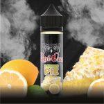 Red Owl | Lemon Pie 30ml