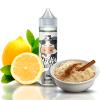 Mono Juice Milky Way 60ml-0