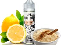 Mono Juice | Milky Way 60ml