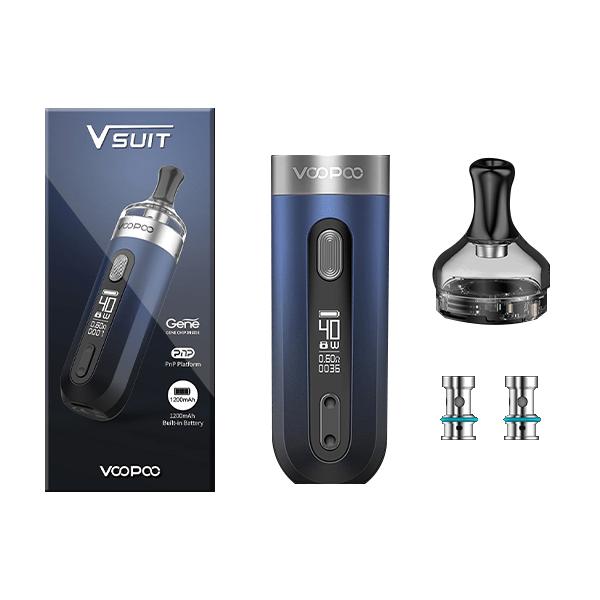 V.Suit Starter Kit | Voopoo-4982