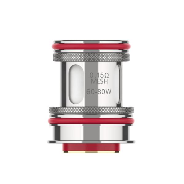 Coil GTR | Vaporesso-4955