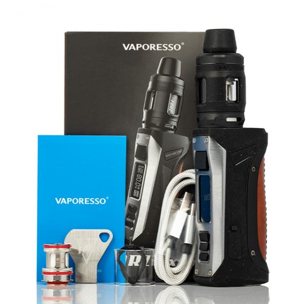 Vaporesso Forz Tx80 -4948