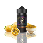 Parade 2Pac & Dr. Dre – Passion Fruit Cream 30ml/100ml