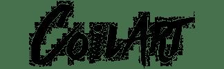 Logo-CoilArt