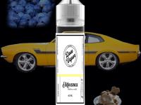 Doce Vapor | Maverick 30ml/60ml