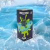 Yoop Black Currant Salt 30ml-0