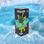 Yoop Black Currant Salt 30ml