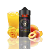 Parade | Dr. Dre & Snoop Doggy | Mango Peach Soda Ice 30ml/60ml/100ml