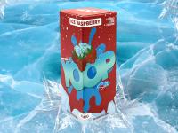 Yoop Ice Raspberry Salt 30ml