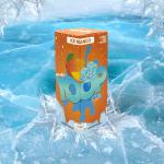 Yoop Ice Mango Salt 30ml
