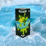 Yoop Ice Lemon Mint Salt 30ml