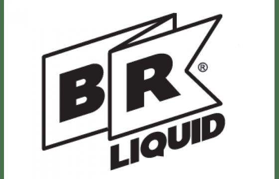 logo_brliquid-560x360