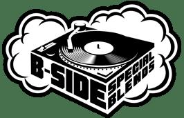 logofinalbside