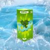 Yoop Spear Mint Salt 30ml-0