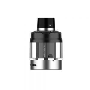 Vaporesso | Swag PX80 Pod Reposição