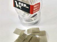 RBR | Coil Mesh Profile RDA/RDTA