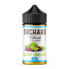 Five Pawns | Orchard Blends Berry Limeade Ice 60ml