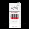 Zomo | Juul Refil | Classic Tobacco