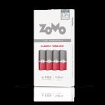 Zomo Juul Refil – Classic Tobacco