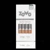 Zomo | Juul Refil | Virginia Tobacco