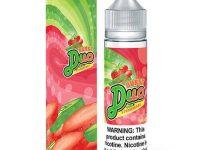 Burst Duo | Kiwi Strawberry 60ml