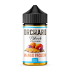 Five Pawns | Orchard Blends Mango Passion Ice 60ml