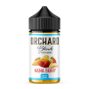 Five Pawns – Orchard Blends Nana Berry Ice 60ml