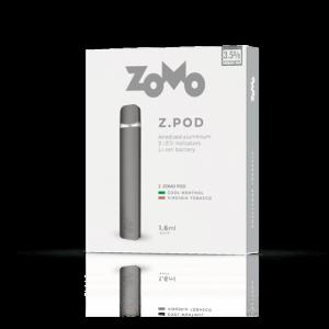 Zomo | Z.Pod Device Starter Kit