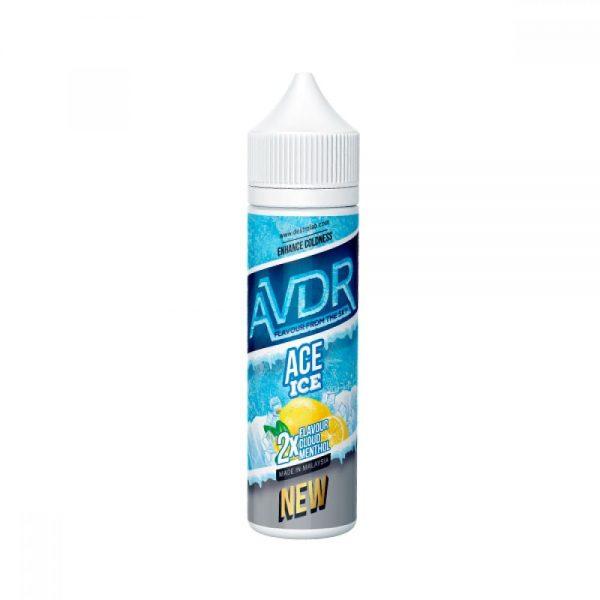 AVDR | Ace Ice 60ml