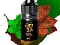 Motor Juice | Chevelle Salt 30ml