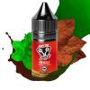 Motor Juice | Chevelle MTL 30ml