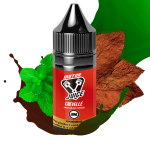 Motor Juice – Chevelle MTL 30ml