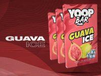 Yoop Bar Refil – Guava Ice