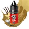 Motor Juice | El torino MTL 30ml